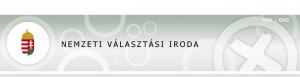 nvi_logo_header