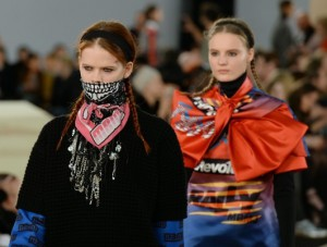FASHION-US-MARC BY MARC JACOBS