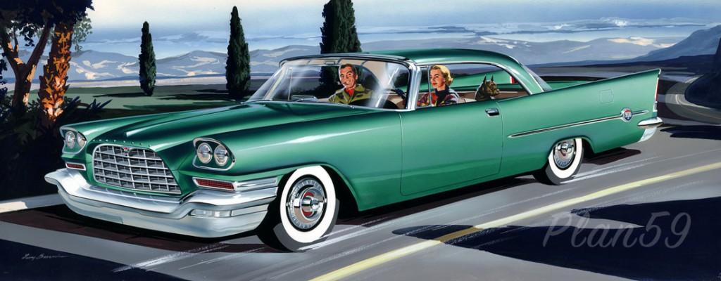 1957-Chrysler-300C