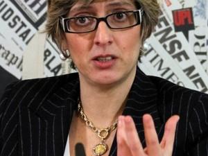 Giulia Bongiorno 9