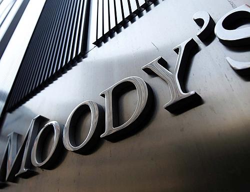 Moody' s a közellenség