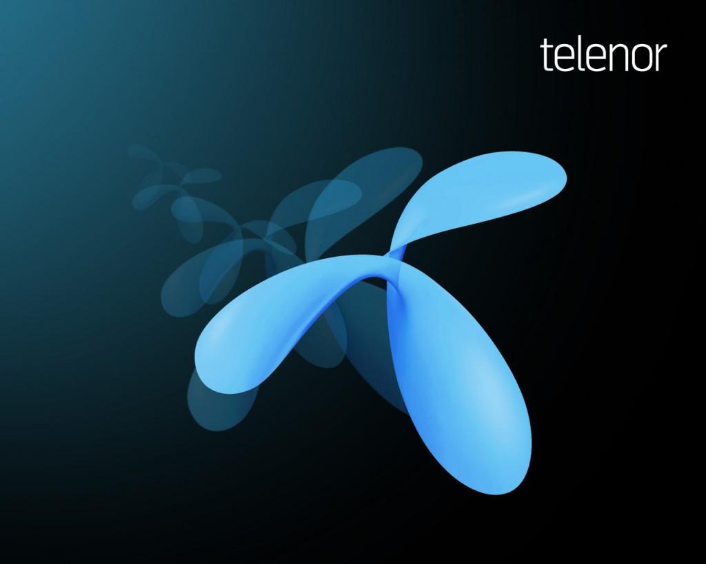 Telenor-1