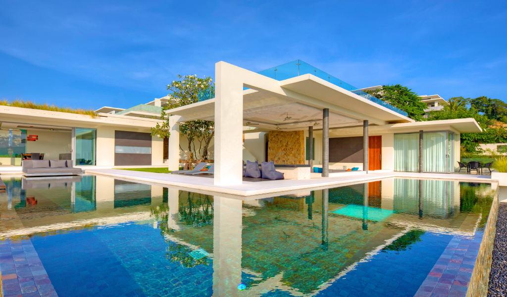 architecture-Koh-Samui-Villa (1)