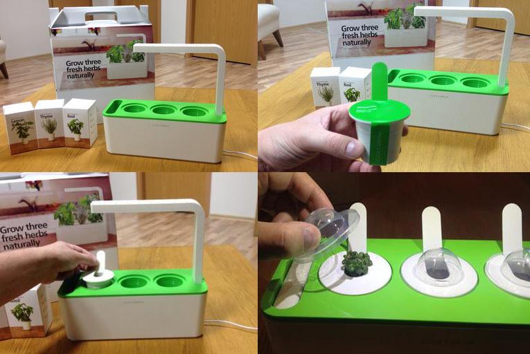 click-and-grow-smart-pot (1)