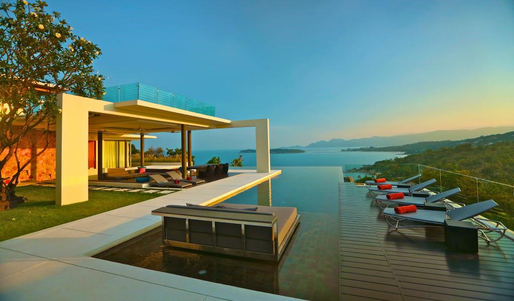 design-Koh-Samui-Villa (1)