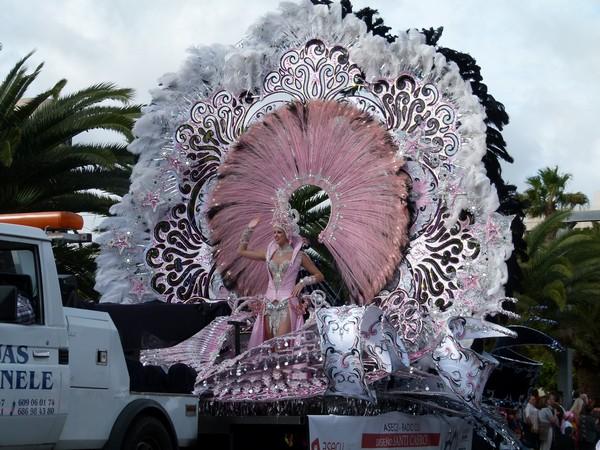 karnevál23