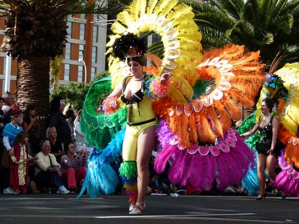 karnevál25