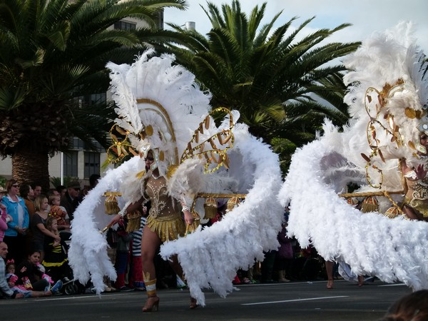 karnevál30