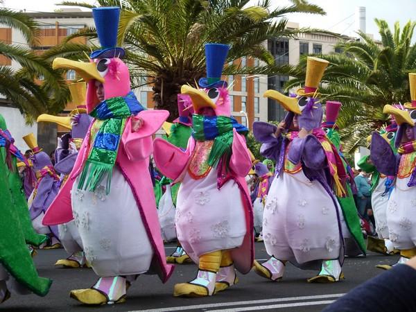 karnevál42