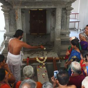 murugan-temple1