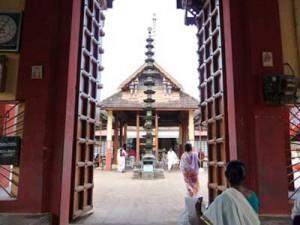 subramanya-temple