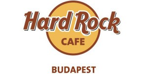 46328120127100323_hard_rock_cafe_logo