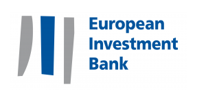EIB-Logo_0