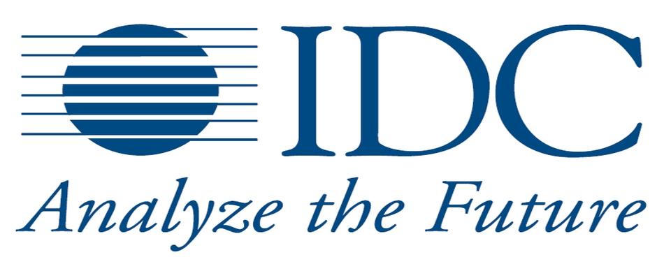 International Data Corporation