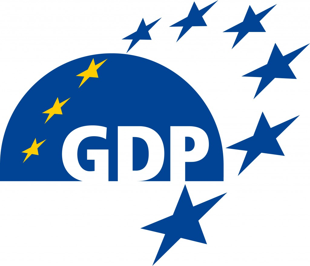 Logo_GDP
