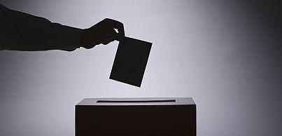 Nemzeti Választási Bizottság