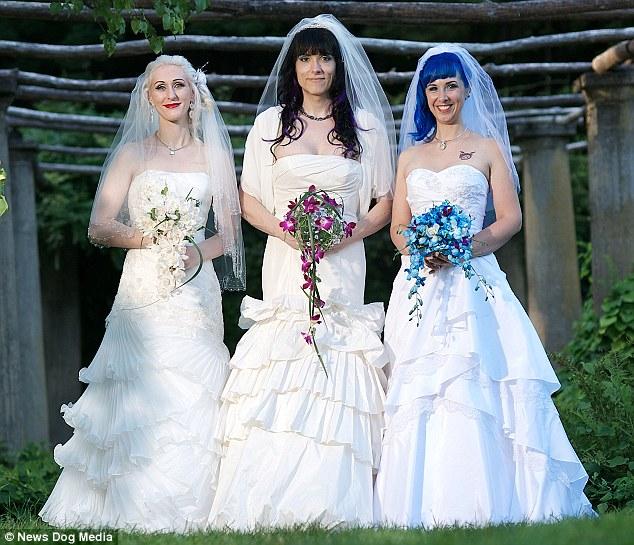 házassági munkák Londonban