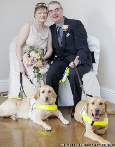guide_dog_wedding