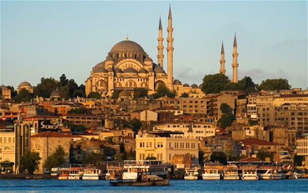 istanbul-biennial_