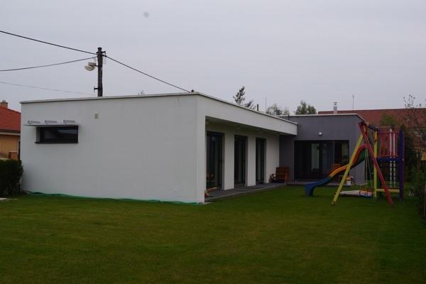 könnyűszerkezetes ház1