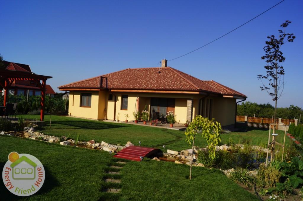 kp.hu-mefiterrán-házak68