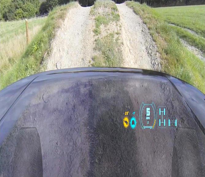 land-rover-transparent-bonnet-concept-1