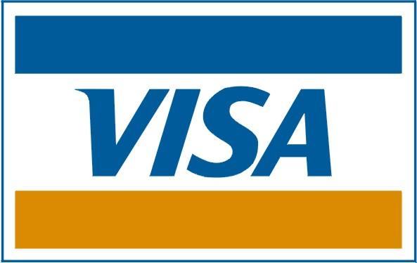 visa-logo2