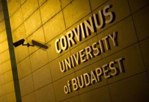 Ingyenes céginformációs szolgáltatást nyújt a Corvinus és az Opten ... ea774da416