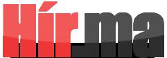 hir.ma-logo (2)