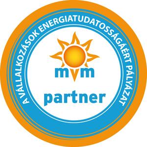 mvmp_logo