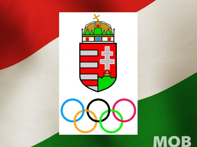 olimpiai bizottság
