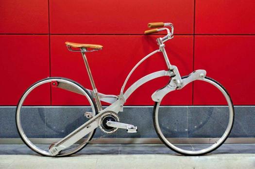 pici bicikli
