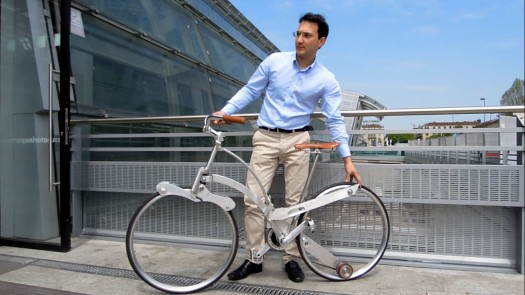 pici bicikli2