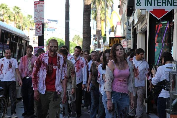 zombie-apoc