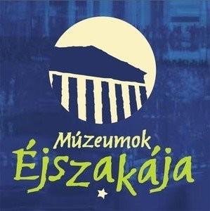 3374120514023608_muzeumok_ejszakaja_logo