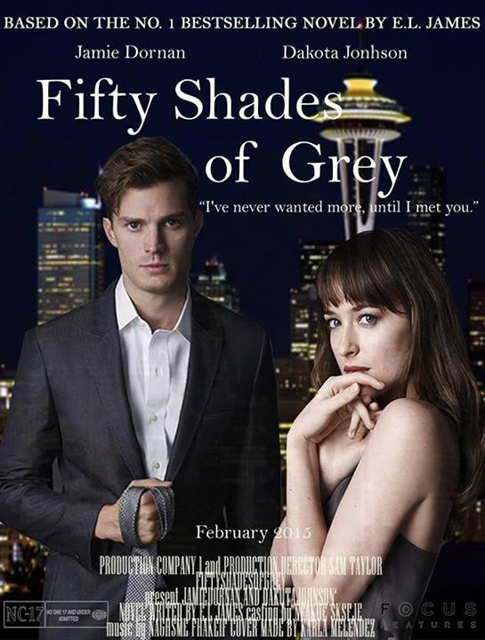 Fifty-Shades-of-Grey-Official-Page