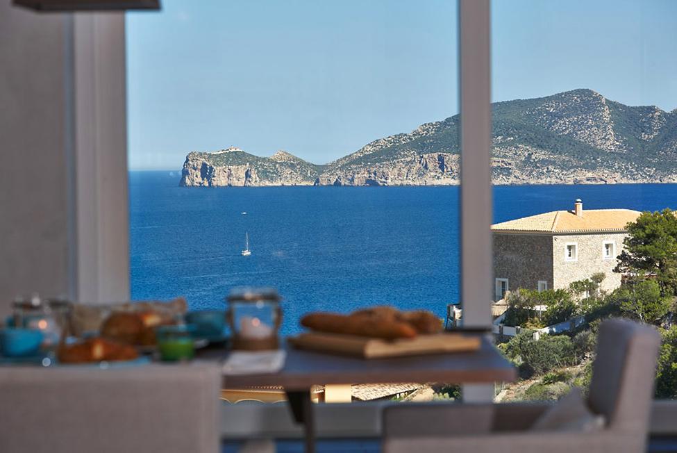 Mallorca-Villa-View (1)
