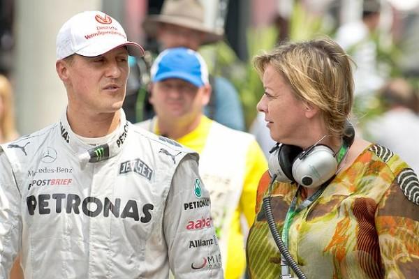 Schumacher-Kehm