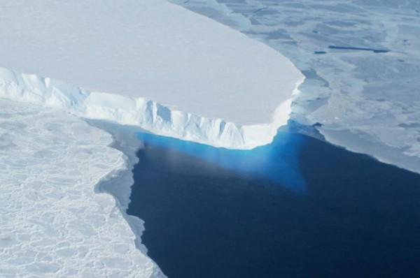antarktisz_jeg_afp_uj_fekvo_lead