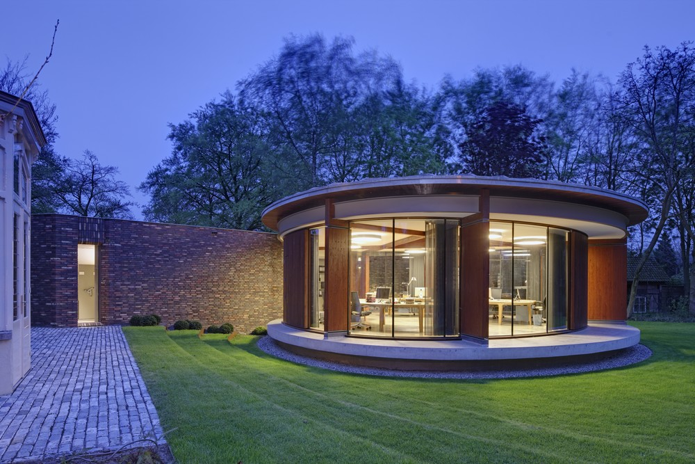 modern-residence-and-offices-5 (1)