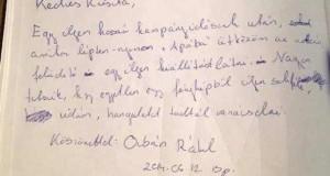 orban-rahel-irt