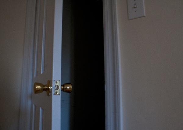 Ghost_Door