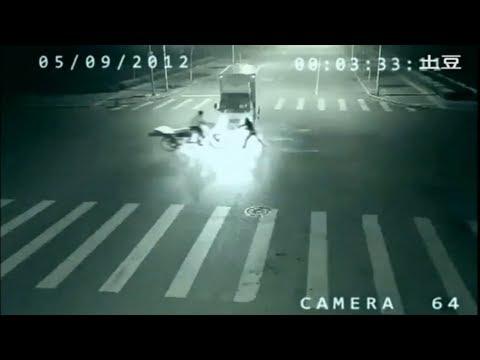 Hörcsög videók pornó videók