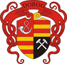 cimer_dorog