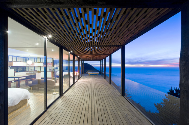 coastal-house-bluff-designed-blend-landscape-5-thumb-630xauto-44312