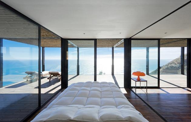 coastal-house-bluff-designed-blend-landscape-7-thumb-630xauto-44316