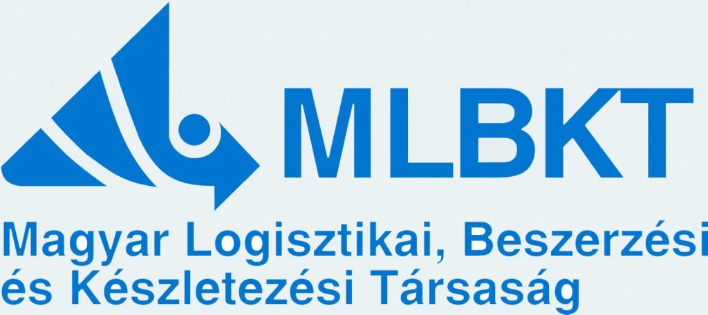 mlbkt545