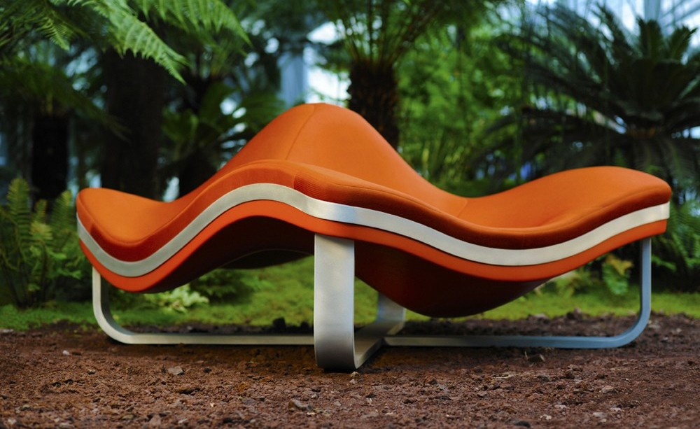 project-modern-armchair-6-1000x613