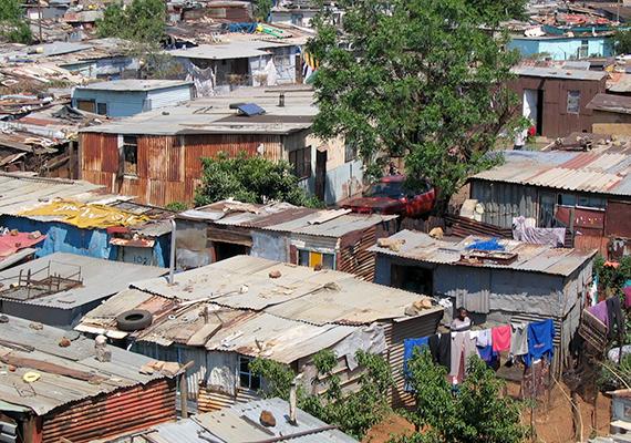 shanty_town_igazi
