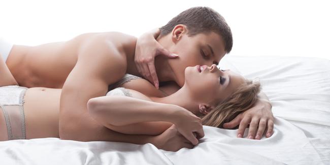 shutterstock_137286932_sex